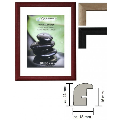 aluwanne nach ma metallteile verbinden. Black Bedroom Furniture Sets. Home Design Ideas