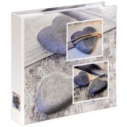 """Memoalbum """"Catania"""", 10x15/200"""
