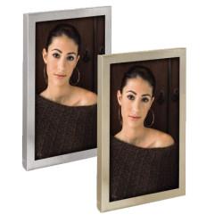 Hama Porträtrahmen Bristol