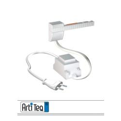 Trafo für Combi Rail Pro Light