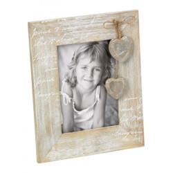 """Fotorahmen Vintage """"Le Coeur QH"""""""