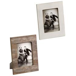 "Fotorahmen Vintage ""Kerry"""