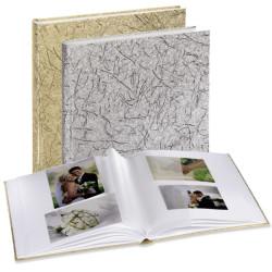 "Buch-Album ""Caracas"", 29x32/50"