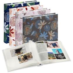 """Jumbo-Album """"Lily Tree"""" 30x30/100"""