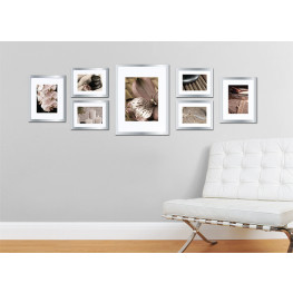 Gallery Perfect 7er Set